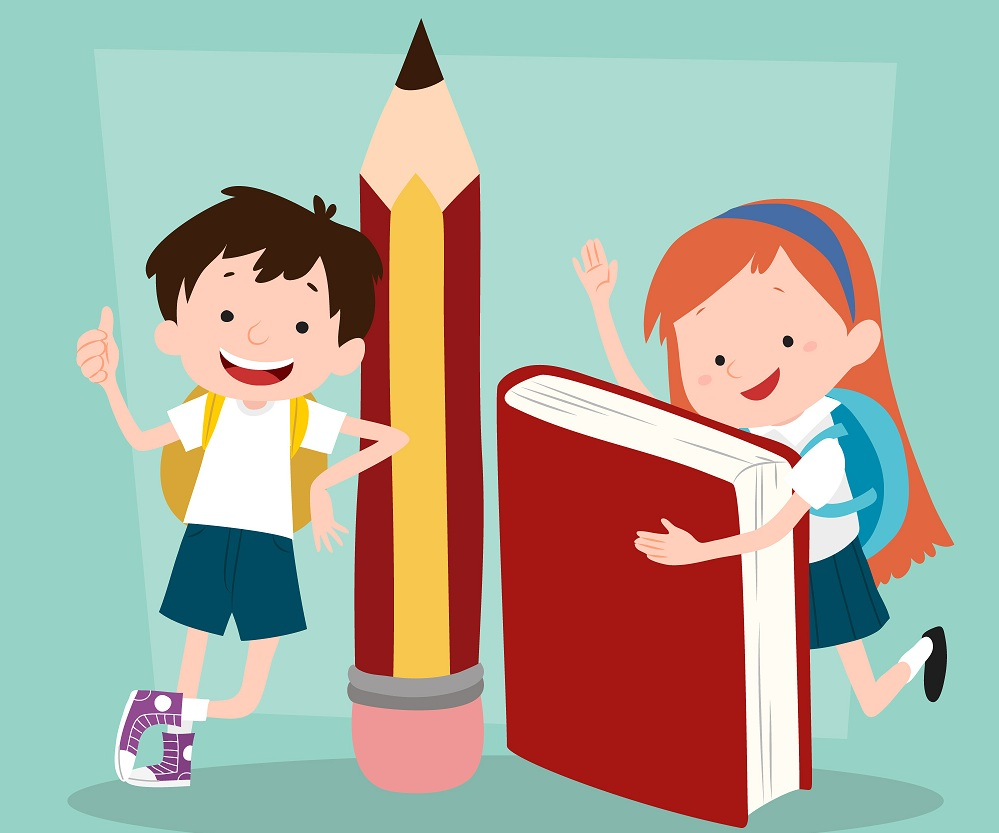 How Does the Co-education System Help Improve Social Intelligence in Kids